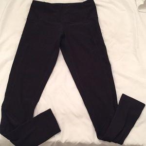 Mondetta pants